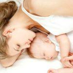 Bướu giáp có ảnh hưởng đến việc làm mẹ không?
