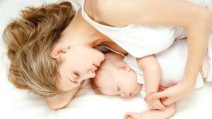 Bướu giáp có ảnh hưởng đến việc làm mẹ không
