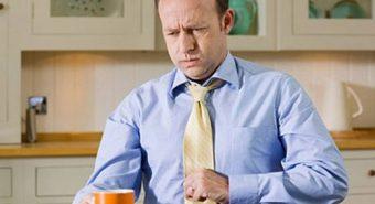 Các dấu hiệu giúp phát hiện ung thư dạ dày sớm