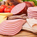 Các loại thực phẩm không dành cho người bị máu nhiễm mỡ