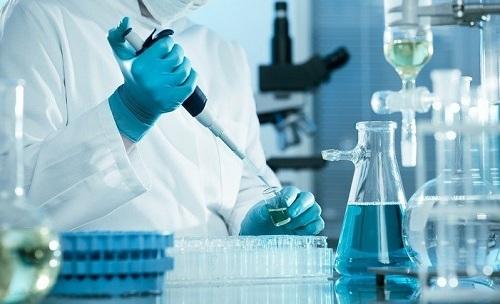 Thử nghiệm lâm sàng thuốc điều trị mọi loại ung thư
