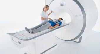Các phương pháp chẩn đoán ung thư túi mật sớm