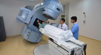 Các phương pháp hỗ trợ điều trị ung thư tuyến tụy hiện nay
