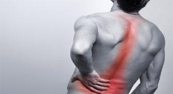 Các triệu chứng đa u tủy xương cần phải biết