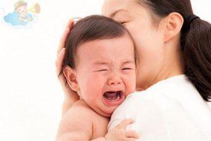 Phụ huynh cần lưu ý bệnh viêm phổi ở trẻ nhỏ