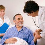 Cách chăm sóc bệnh nhân sau khi làm hóa trị ung thư