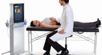Chẩn đoán gan nhiễm mỡ nhanh và chính xác hơn với kỹ thuật FibroScan
