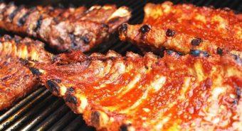Chế biến thịt sai cách là nguyên nhân của ung thư thận