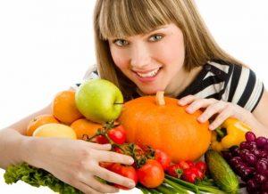 Chế độ ăn cho người bị đau dạ dày