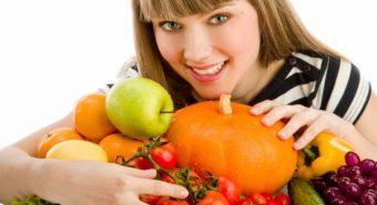 Chế độ ăn cần lưu ý cho người đau dạ dày