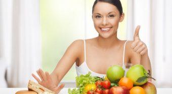 Chế độ ăn sau phẫu thuật ung thư tuyến giáp thể nhú