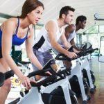Chống chọi ung thư bằng luyện tập thể thao trong suốt 20 năm
