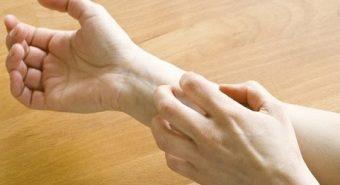 Dấu hiệu bệnh gan liên quan ung thư giai đoạn cuối