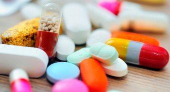Cơ hội nhận thuốc giá rẻ cho bệnh nhân ung thư nghèo