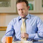 Dấu hiệu nhận biết khi bị bệnh trào ngược dạ dày
