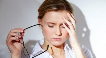 Dấu hiệu thiếu máu não cần phải nhận biết sớm
