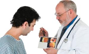 Cần phân biệt rõ dấu hiệu của ung thư trực tràng với các bệnh lý khác để tránh điều trị sai bệnh.