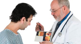 Làm sao để phân biệt dấu hiệu của ung thư trực tràng với các bệnh khác?