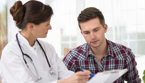 Nam giới có nguy cơ mắc ung thư bàng quang cao hơn nữ giới