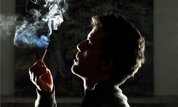 Hút thuốc lá có thể dẫn tới ung thư bàng quang