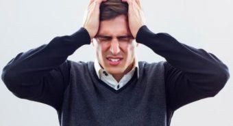 Tổn thương não vĩnh viễn - biến chứng nguy hiểm từ bệnh đau nửa đầu