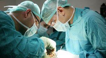 Điều trị bệnh ung thư lưỡi bằng phương pháp nào?