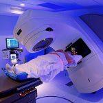 Điều trị ung thư bàng quang bằng phương pháp nào?