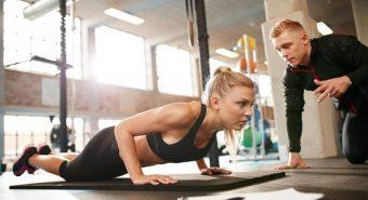 Điều trị ung thư bằng việc tập luyện thể thao thường xuyên