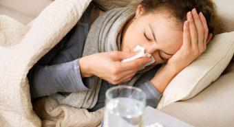 Đối tượng nào dễ bị mắc bệnh viêm gan C?