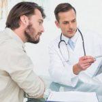 Giải đáp những câu hỏi thường gặp về bệnh ung thư thận