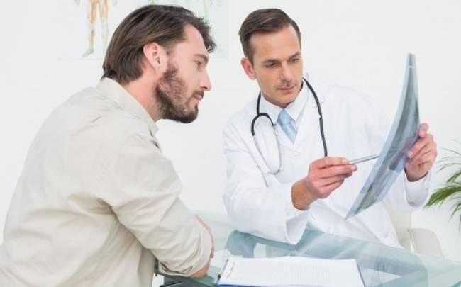 Khám sức khỏe đình kỳ để sớm phát hiện ung thư thận