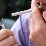 Giải đáp thắc mắc - cha hút thuốc con có bị ung thư máu không?