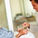 Giải đáp bệnh ung thư gan có điều trị được không?