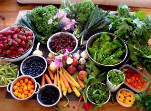 Giảm nguy cơ tử vong do ung thư tới 27% bằng cách thay các chất béo xấu bằng chất béo tốt.
