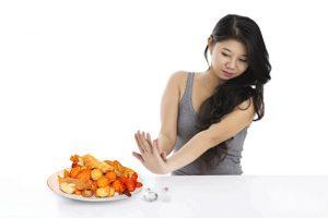 Các triệu chứng bệnh vảy nến có thể được cải thiện nhờ giảm cân khoa học