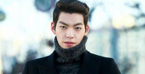 ngôi sao diễn viên diễn viên Kim Woo Bin mắc bệnh ung thư vòm họng