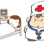 Bệnh nhân bỏ chạy ngay trước giờ phẫu thuật ruột thừa
