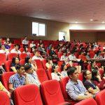 Hội nghị phòng chống ung thư Đà Nẵng nơi chia sẻ kiến thức về ung thư