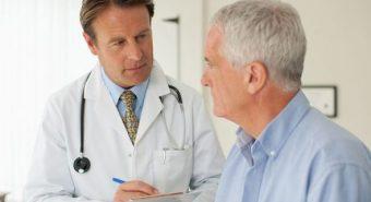 Không đi khám, dễ nhầm lẫn ung thư dương vật thành bệnh hoa liễu