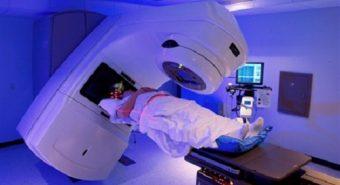 Kỹ thuật điều trị ung thư gan thông minh bằng hạt vi cầu phóng xạ