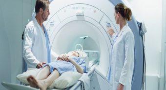 Kỹ thuật phát hiện bệnh u tủy ngày càng hiện đại