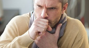 Làm sao phát hiện sớm các triệu chứng của bệnh ung thư thực quản?