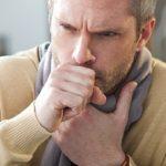 8 triệu chứng ung thư miệng dễ phát hiện