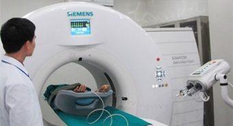 Làm sao để phát hiện ung thư gan sớm và điều trị kịp thời?