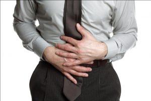 Lời khuyên hữu ích cho người đau dạ dày