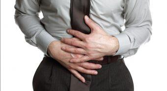 Lời khuyên hữu ích cho người bị đau dạ dày