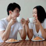 Lười ăn sáng - nguyên nhân ung thư túi mật