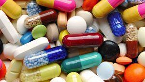 Tùy theo tình trạng bệnh nhân để lựa chọn các loại thuốc điều trị bệnh vảy nến hiệu quả nhất