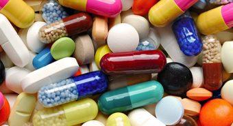 Mách bạn các bài thuốc điều trị bệnh vảy nến hiệu quả