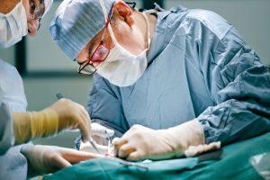 Phòng bệnh viêm amidan quan trọng hơn chữa bệnh